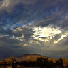 "#tucson #arizona #az #igerstucson #instagramaz #clouds via Instagram <a href=""http://instagram.com/p/cPn1Jjiiv3/"">http://instagram.com/p/cPn1Jjiiv3/</a>"