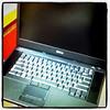 Dell Latitude E-6510, 8GB RAM / 1.73GHz quad-core