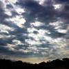 "#tucson #az #arizona #igerstucson #instagramaz #az365 #azgrammers #instaaz #igersaz #igersarizona #azcentral #arizonalife #aznature #azscenery #desertscenery #azdesert #clouds #sky #catalinamountains #azwx via Instagram <a href=""http://instagram.com/p/dbeAQTCiv4/"">http://instagram.com/p/dbeAQTCiv4/</a>"