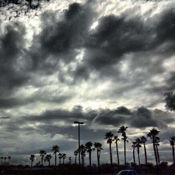 "#clouds #sky #tucson #az via Instagram <a href=""http://instagr.am/p/VhOXY_CinS/"">http://instagr.am/p/VhOXY_CinS/</a>"