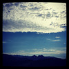 "#tucson #arizona #az #igerstucson #instagramaz #clouds via Instagram <a href=""http://instagram.com/p/b33Fu7Cinf/"">http://instagram.com/p/b33Fu7Cinf/</a>"