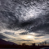 "#clouds #sky #tucson #az via Instagram <a href=""http://instagr.am/p/WhUFLJCits/"">http://instagr.am/p/WhUFLJCits/</a>"