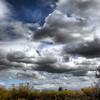 "#clouds #sky #tucson #az via Instagram <a href=""http://instagr.am/p/WpwKmUCiuU/"">http://instagr.am/p/WpwKmUCiuU/</a>"