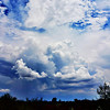 "#tucson#az#arizona#igerstucson#instagramaz#az365#azgrammers#instaaz#igersaz#igersarizona#azcentral#arizonalife#aznature#azscenery#desertscenery#azdesert#clouds#sky via Instagram <a href=""http://instagram.com/p/gGLJBACihk/"">http://instagram.com/p/gGLJBACihk/</a>"