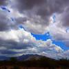 "#tucson #arizona #az #igerstucson #instagramaz #clouds via Instagram <a href=""http://instagram.com/p/cDiWEBCioJ/"">http://instagram.com/p/cDiWEBCioJ/</a>"