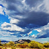"#tucson #az #arizona #igerstucson #instagramaz #az365 #azgrammers #instaaz #igersaz #igersarizona #azcentral #arizonalife #aznature #azscenery #desertscenery #azdesert #clouds #sky #catalinamountains via Instagram <a href=""http://instagram.com/p/dgmcpyiiv2/"">http://instagram.com/p/dgmcpyiiv2/</a>"