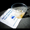 Lets have a drink at 30,000 feet! #nofilter #aviation #aircraft #plane #drink
