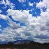 "#tucson #arizona #az #igerstucson #instagramaz #clouds via Instagram <a href=""http://instagram.com/p/cMjm_RCip1/"">http://instagram.com/p/cMjm_RCip1/</a>"