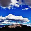 "#tucson#az#arizona#igerstucson#instagramaz #az365#azgrammers#instaaz#igersaz#igersarizona #azcentral#arizonalife#aznature#azscenery #desertscenery#azdesert#clouds#sky #catalinamountains#azwx via Instagram <a href=""http://ift.tt/1eIvChl"">http://ift.tt/1eIvChl</a>"