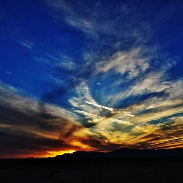 """#tucson#az#arizona#igerstucson#instagramaz #az365#azgrammers#instaaz#igersaz#igersarizona #azcentral#arizonalife#aznature#azscenery #desertscenery#azdesert#clouds#sky #cpc via Instagram <a href=""""http://ift.tt/1jtxHzP"""">http://ift.tt/1jtxHzP</a>"""