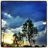 "#tucson #arizona #az #igerstucson #instagramaz #clouds #sunset via Instagram <a href=""http://instagram.com/p/b5FtKAiilt/"">http://instagram.com/p/b5FtKAiilt/</a>"