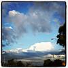"#tucson #arizona #az #igerstucson #instagramaz #clouds via Instagram <a href=""http://instagram.com/p/bwPsQLCioE/"">http://instagram.com/p/bwPsQLCioE/</a>"