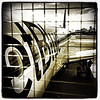JetBlue BTV-JFK.