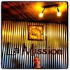 La Mission. #winery #quebec