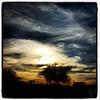 "#clouds #sky #tucson #az via Instagram <a href=""http://instagr.am/p/WQSSPZCinw/"">http://instagr.am/p/WQSSPZCinw/</a>"