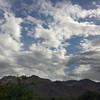 "#tucson #arizona #az #igerstucson #instagramaz #clouds via Instagram <a href=""http://instagram.com/p/b1NBnKCinE/"">http://instagram.com/p/b1NBnKCinE/</a>"