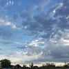 "#tucson #arizona #az #igerstucson #instagramaz #clouds via Instagram <a href=""http://instagram.com/p/bztO4bCipk/"">http://instagram.com/p/bztO4bCipk/</a>"