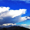 "#tucson #az #arizona #igerstucson #instagramaz #az365 #azgrammers #instaaz #igersaz #igersarizona #azcentral #arizonalife #aznature #azscenery #desertscenery #azdesert #clouds #sky #azlove #catalinamountains via Instagram <a href=""http://instagram.com/p/dlU1_dCiqL/"">http://instagram.com/p/dlU1_dCiqL/</a>"