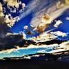"#tucson#az#arizona#igerstucson#instagramaz #az365#azgrammers#instaaz#igersaz#igersarizona #azcentral#arizonalife#aznature#azscenery #desertscenery#azdesert#clouds#sky via Instagram <a href=""http://ift.tt/1oxj4yV"">http://ift.tt/1oxj4yV</a>"