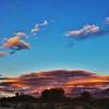 """#tucson#az#arizona#igerstucson#instagramaz #az365#azgrammers#instaaz#igersaz#igersarizona #azcentral#arizonalife#aznature#azscenery #desertscenery#azdesert#clouds#sky #cpc via Instagram <a href=""""http://ift.tt/1pLwSbz"""">http://ift.tt/1pLwSbz</a>"""