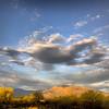 "#tucson #arizona #az #igerstucson #instagramaz #sky #clouds #catalinamountains via Instagram <a href=""http://instagram.com/p/ZEsA_nCiux/"">http://instagram.com/p/ZEsA_nCiux/</a>"