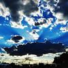 "#tucson#az#arizona#igerstucson#instagramaz #az365#azgrammers#instaaz#igersaz#igersarizona #azcentral#arizonalife#aznature#azscenery #desertscenery#azdesert#clouds#sky via Instagram <a href=""http://instagram.com/p/i_mHNIiinU/"">http://instagram.com/p/i_mHNIiinU/</a>"