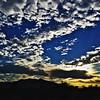 "#tucson #az #arizona #igerstucson #instagramaz #az365 #azgrammers #instaaz #igersaz #igersarizona #azcentral #arizonalife #aznature #azscenery #desertscenery #azdesert #clouds #sky #catalinamountains #azwx #cpc via Instagram <a href=""http://ift.tt/1081dtf"">http://ift.tt/1081dtf</a>"