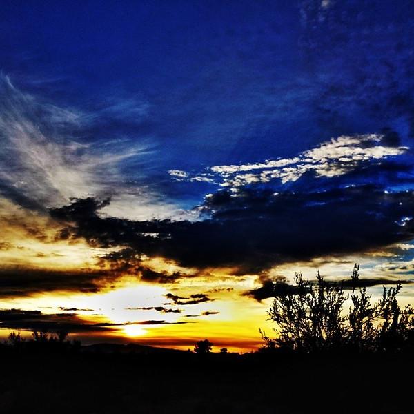 "#tucson#az#arizona#igerstucson#instagramaz #az365#azgrammers#instaaz#igersaz#igersarizona #azcentral#arizonalife#aznature#azscenery #desertscenery#azdesert#clouds#sky #cpc via Instagram <a href=""http://ift.tt/R47x0F"">http://ift.tt/R47x0F</a>"