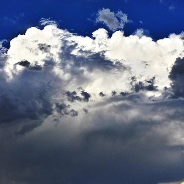 "#tucson #az #arizona #igerstucson #instagramaz #az365 #azgrammers #instaaz #igersaz #igersarizona #azcentral #arizonalife #aznature #azscenery #desertscenery #azdesert #clouds #sky via Instagram <a href=""http://instagram.com/p/dj7TMXCine/"">http://instagram.com/p/dj7TMXCine/</a>"