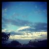"#tucson #arizona #az #igerstucson #instagramaz #clouds via Instagram <a href=""http://instagram.com/p/bzr-7jiink/"">http://instagram.com/p/bzr-7jiink/</a>"