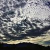 "#tucson#az#arizona#igerstucson#instagramaz #az365#azgrammers#instaaz#igersaz#igersarizona #azcentral#arizonalife#aznature#azscenery #desertscenery#azdesert#clouds#sky #catalinamountains via Instagram <a href=""http://instagram.com/p/gnppkfiiha/"">http://instagram.com/p/gnppkfiiha/</a>"