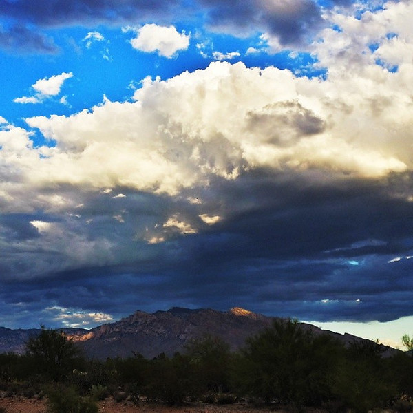 "#tucson#az#arizona#igerstucson#instagramaz #az365#azgrammers#instaaz#igersaz#igersarizona #azcentral#arizonalife#aznature#azscenery #desertscenery#azdesert#clouds#sky #catalinamountains via Instagram <a href=""http://ift.tt/1kEIScD"">http://ift.tt/1kEIScD</a>"