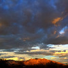"#tucson #arizona #az #igerstucson #instagramaz #clouds via Instagram <a href=""http://instagram.com/p/b8IfkmiitB/"">http://instagram.com/p/b8IfkmiitB/</a>"