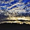 """#tucson#az#arizona#igerstucson#instagramaz #az365#azgrammers#instaaz#igersaz#igersarizona #azcentral#arizonalife#aznature#azscenery #desertscenery#azdesert#clouds#sky via Instagram <a href=""""http://ift.tt/1kglbdc"""">http://ift.tt/1kglbdc</a>"""
