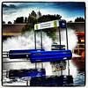 Boys Will Be Boys! #miltonvt #vt #splash