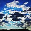 "#tucson#az#arizona#igerstucson#instagramaz#az365#azgrammers#instaaz#igersaz#igersarizona#azcentral#arizonalife#aznature#azscenery#desertscenery#azdesert#clouds#sky via Instagram <a href=""http://instagram.com/p/gT67V7iiqR/"">http://instagram.com/p/gT67V7iiqR/</a>"