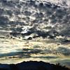 "#tucson #az #arizona #igerstucson #instagramaz #az365 #azgrammers #instaaz #igersaz #igersarizona #azcentral #arizonalife #aznature #azscenery #desertscenery #azdesert #clouds #sky #azlove #catalinamountains via Instagram <a href=""http://instagram.com/p/dlgotACikd/"">http://instagram.com/p/dlgotACikd/</a>"