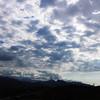 "#tucson #az #arizona #igerstucson #instagramaz #az365 #azgrammers #instaaz #igersaz #igersarizona #azcentral #arizonalife #aznature #azscenery #desertscenery #azdesert via Instagram <a href=""http://instagram.com/p/dd6mPnCig7/"">http://instagram.com/p/dd6mPnCig7/</a>"