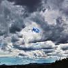 "#tucson #az #arizona #igerstucson #instagramaz #az365 #azgrammers #instaaz #igersaz #igersarizona #azcentral #arizonalife #aznature #azscenery #desertscenery #azdesert #clouds #sky #azwx #cpc via Instagram <a href=""http://ift.tt/1thwWj5"">http://ift.tt/1thwWj5</a>"