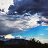 "#tucson#az#arizona#igerstucson#instagramaz #az365#azgrammers#instaaz#igersaz#igersarizona #azcentral#arizonalife#aznature#azscenery #desertscenery#azdesert#clouds#sky #catalinamountains#azwx via Instagram <a href=""http://instagram.com/p/gszcBoiivs/"">http://instagram.com/p/gszcBoiivs/</a>"