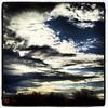 "#clouds #sky #tucson #az via Instagram <a href=""http://instagr.am/p/WnYZqFiirY/"">http://instagr.am/p/WnYZqFiirY/</a>"