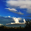 "#tucson#az#arizona#igerstucson#instagramaz #az365#azgrammers#instaaz#igersaz#igersarizona #azcentral#arizonalife#aznature#azscenery #desertscenery#azdesert#clouds#sky via Instagram <a href=""http://ift.tt/KQfW3Z"">http://ift.tt/KQfW3Z</a>"