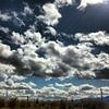 "#clouds #sky #tucson #az via Instagram <a href=""http://instagr.am/p/Vhx6DIiiuw/"">http://instagr.am/p/Vhx6DIiiuw/</a>"