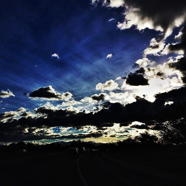 "#tucson#az#arizona#igerstucson#instagramaz #az365#azgrammers#instaaz#igersaz#igersarizona #azcentral#arizonalife#aznature#azscenery #desertscenery#azdesert#clouds#sky #cpc via Instagram <a href=""http://ift.tt/OF4QkM"">http://ift.tt/OF4QkM</a>"