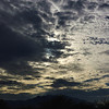 "#tucson#az#arizona#igerstucson#instagramaz #az365#azgrammers#instaaz#igersaz#igersarizona #azcentral#arizonalife#aznature#azscenery #desertscenery#azdesert#clouds#sky #catalinamountains#azwx via Instagram <a href=""http://instagram.com/p/hBZuDTCivQ/"">http://instagram.com/p/hBZuDTCivQ/</a>"