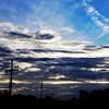 "#tucson#az#arizona#igerstucson#instagramaz #az365#azgrammers#instaaz#igersaz#igersarizona #azcentral#arizonalife#aznature#azscenery #desertscenery#azdesert#clouds#sky via Instagram <a href=""http://instagram.com/p/gvvXyuCiss/"">http://instagram.com/p/gvvXyuCiss/</a>"