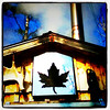 Maple Open House Weekend. #Vermont #VT #Milton #maple #sugarhouse #syrup