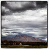 "#clouds #sky #tucson #az #catalinamountains via Instagram <a href=""http://instagr.am/p/WnXlh5iiqA/"">http://instagr.am/p/WnXlh5iiqA/</a>"