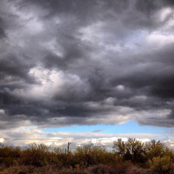 "#clouds #sky #tucson #az via Instagram <a href=""http://instagr.am/p/WqDSgZCisD/"">http://instagr.am/p/WqDSgZCisD/</a>"