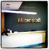 Microsoft campus, building 37, #Redmond #WA #tech #technology #software #Microsoft